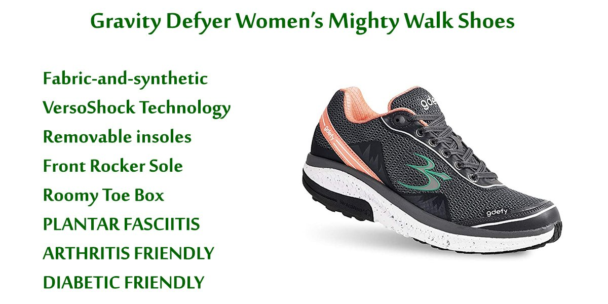 Gravity-Defyer-Women's-Mighty-Walk-Shoes