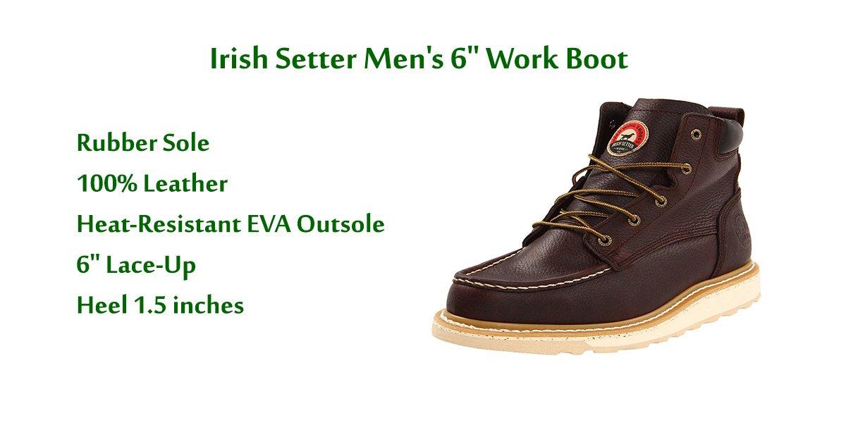 Irish-Setter-Mens-Work-Boot