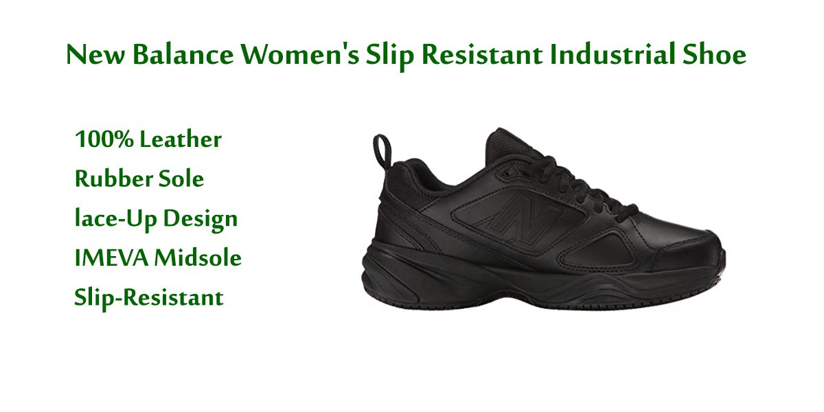 New-Balance-Womens-Slip-Resistant-Industrial-Shoe
