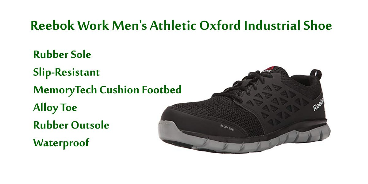 Reebok-Work-Mens-Athletic-Oxford-Industrial-and-Construction-Shoes