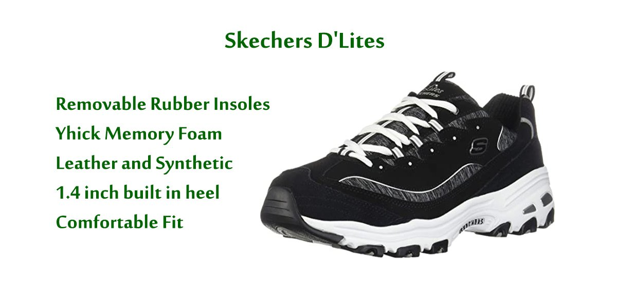 Skechers-D'Lites-for-women