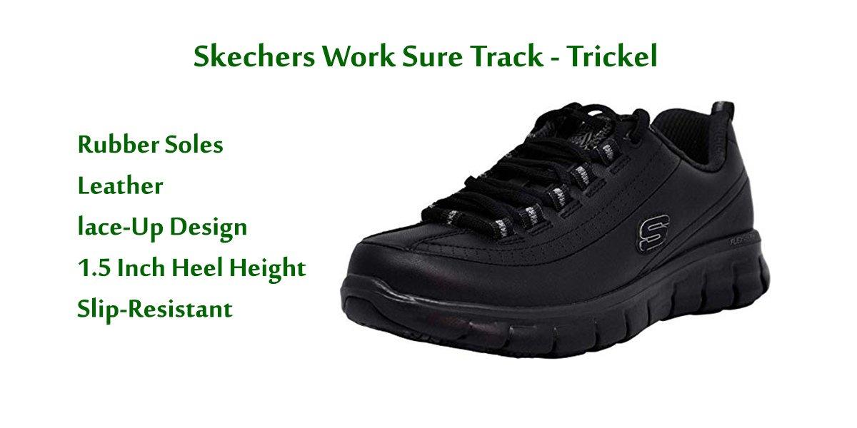 Skechers-Work-Sure-Track-Trickel