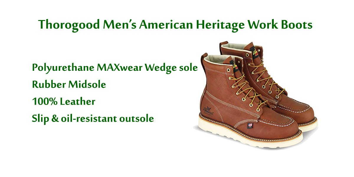 Thorogood-Men's-American-Heritage-Work-Boots