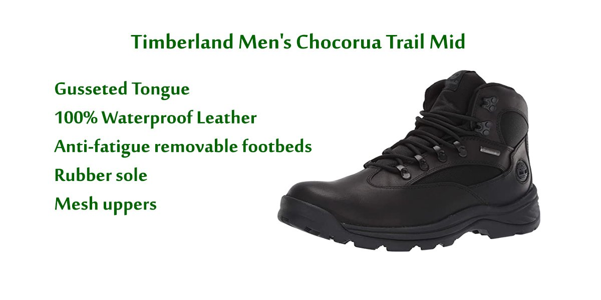 Timberland-Mens-Chocorua-Trail-Mid