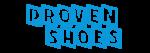 Proven Shoes