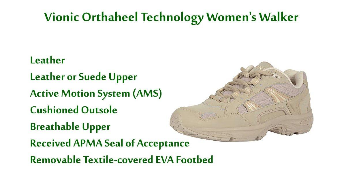 Vionic-Orthaheel-Technology-Women's-Walker