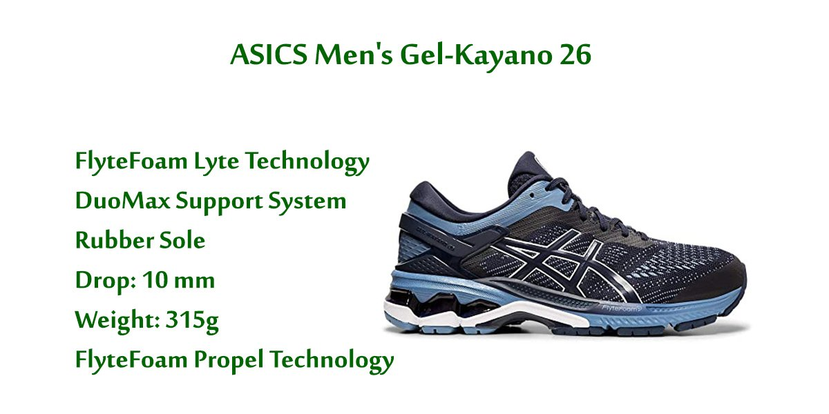 ASICS-Men's-Gel-Kayano-26