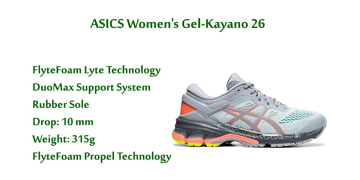 ASICS-Women's-Gel-Kayano-26