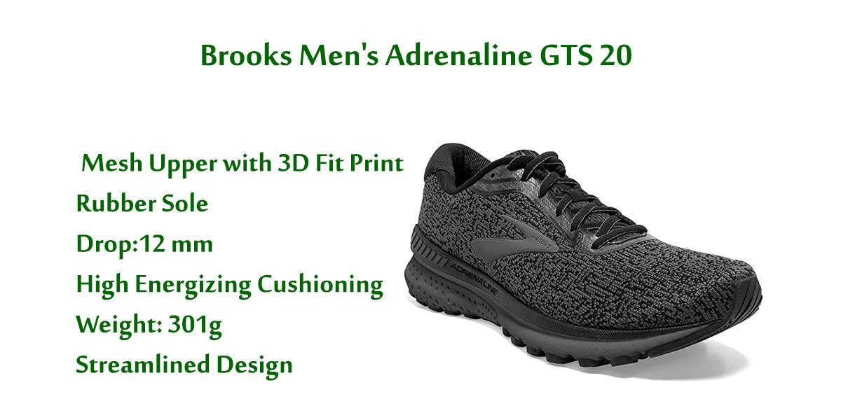 Brooks-Men's-Adrenaline-GTS-20