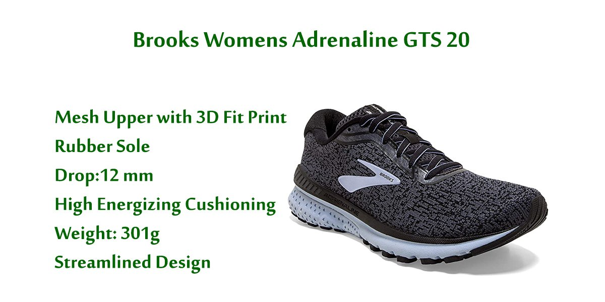 Brooks-Womens-Adrenaline-GTS-20