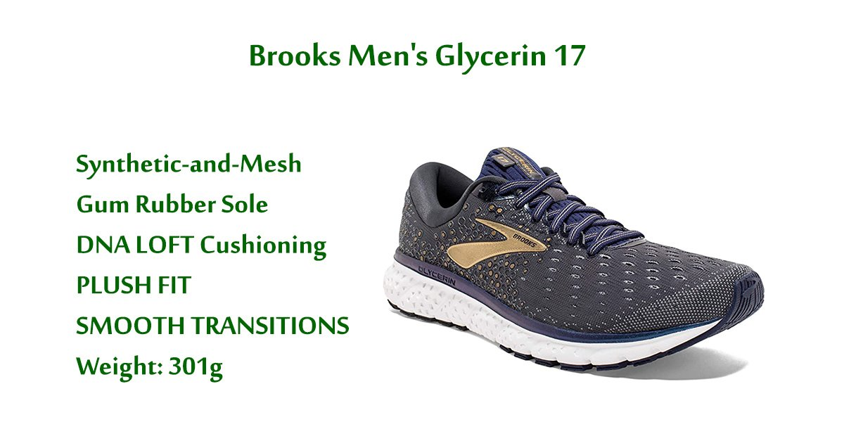 Brooks-Men's-Glycerin-17