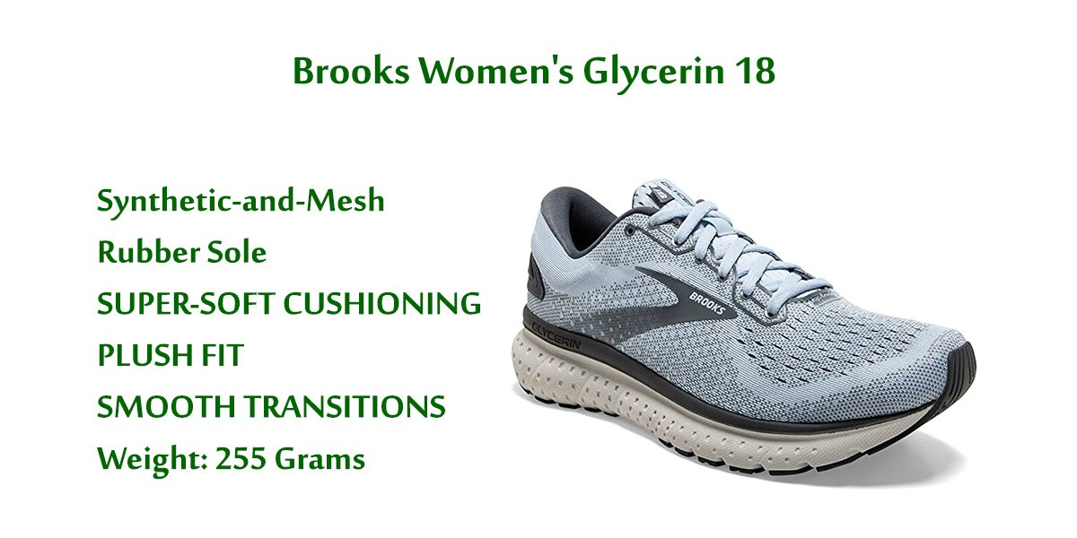 Brooks-Women's-Glycerin-18