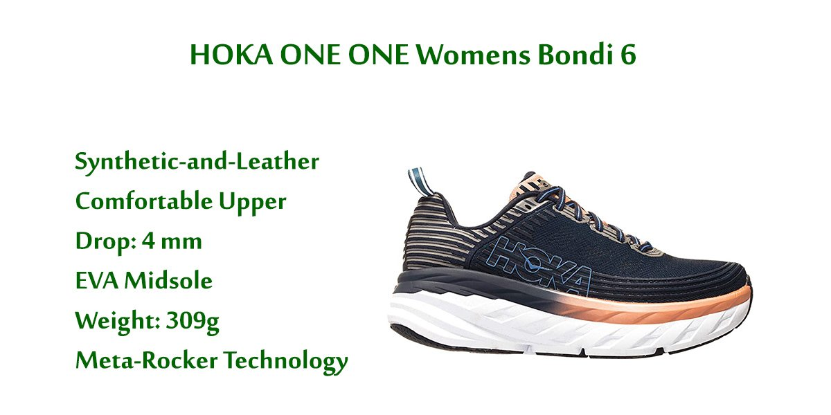 HOKA-ONE-ONE-womens-bondi-6