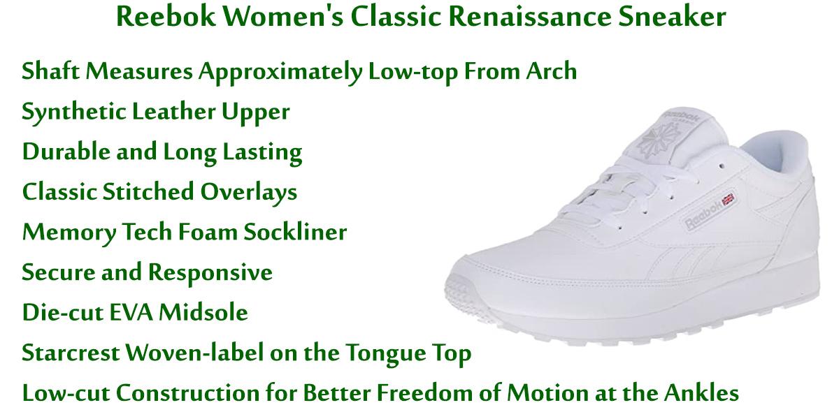 Reebok-Women's-Classic-Renaissance-Sneaker