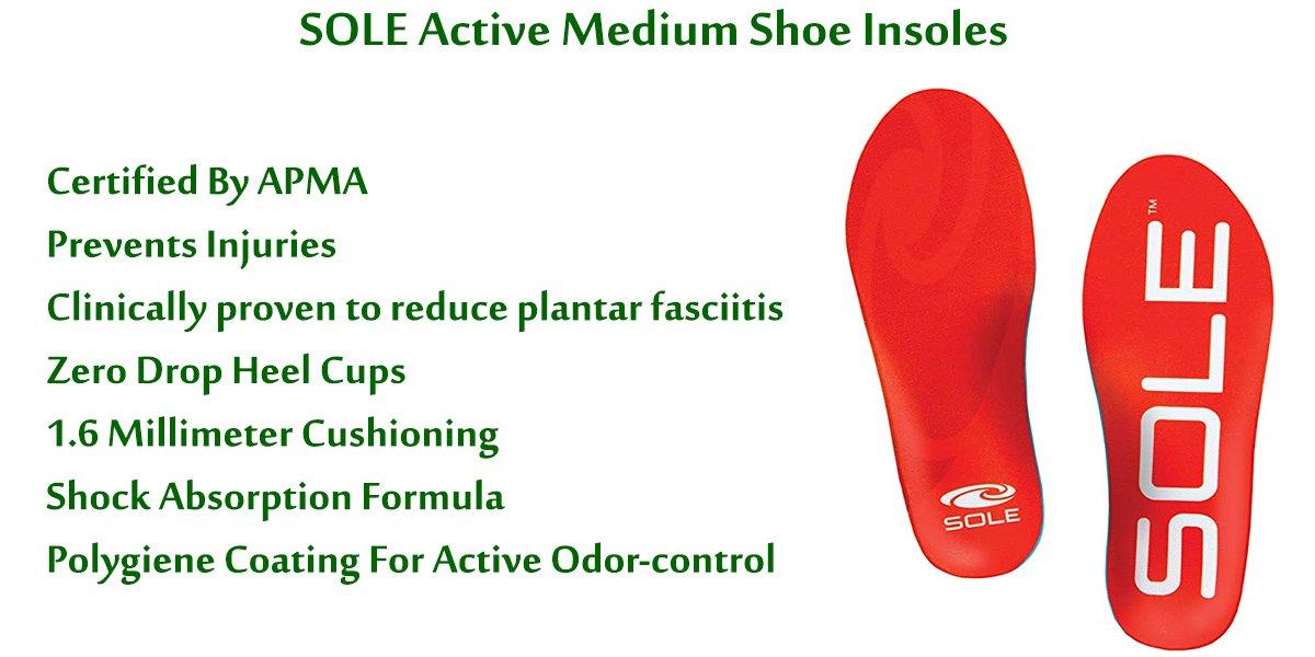 SOLE-Active-Medium-Shoe-Insoles