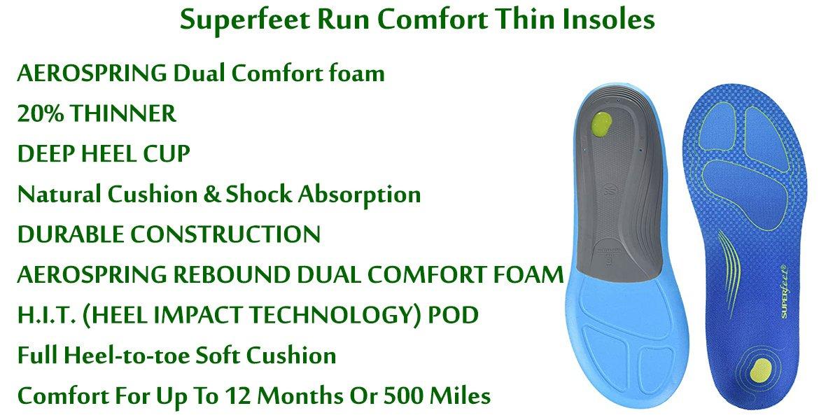 Superfeet-Run-Comfort-Thin-Insoles