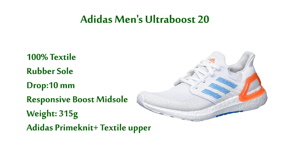 adidas-Men's-Ultraboost-20