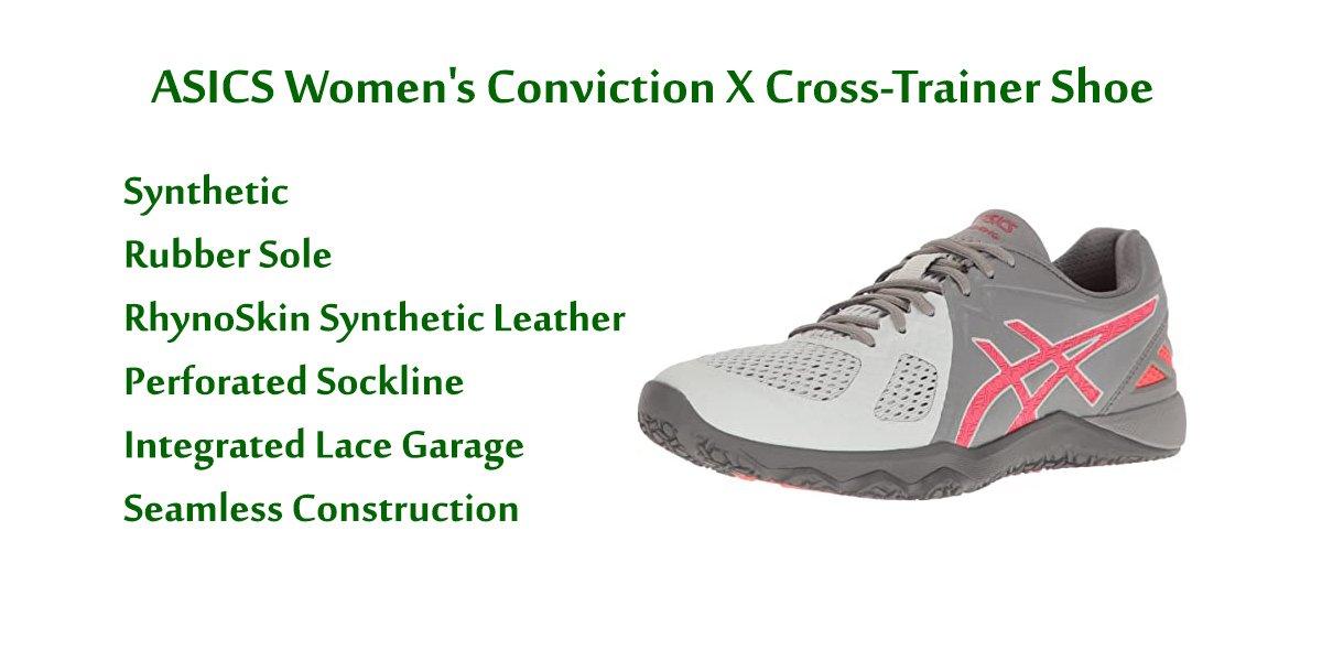 ASICS-Women's-Conviction-X-Cross-Trainer-Shoe