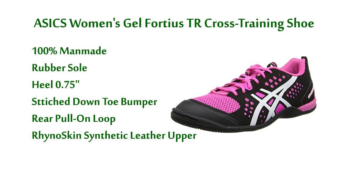 ASICS-Women's-Gel-Fortius-TR-Cross-Training-Shoe