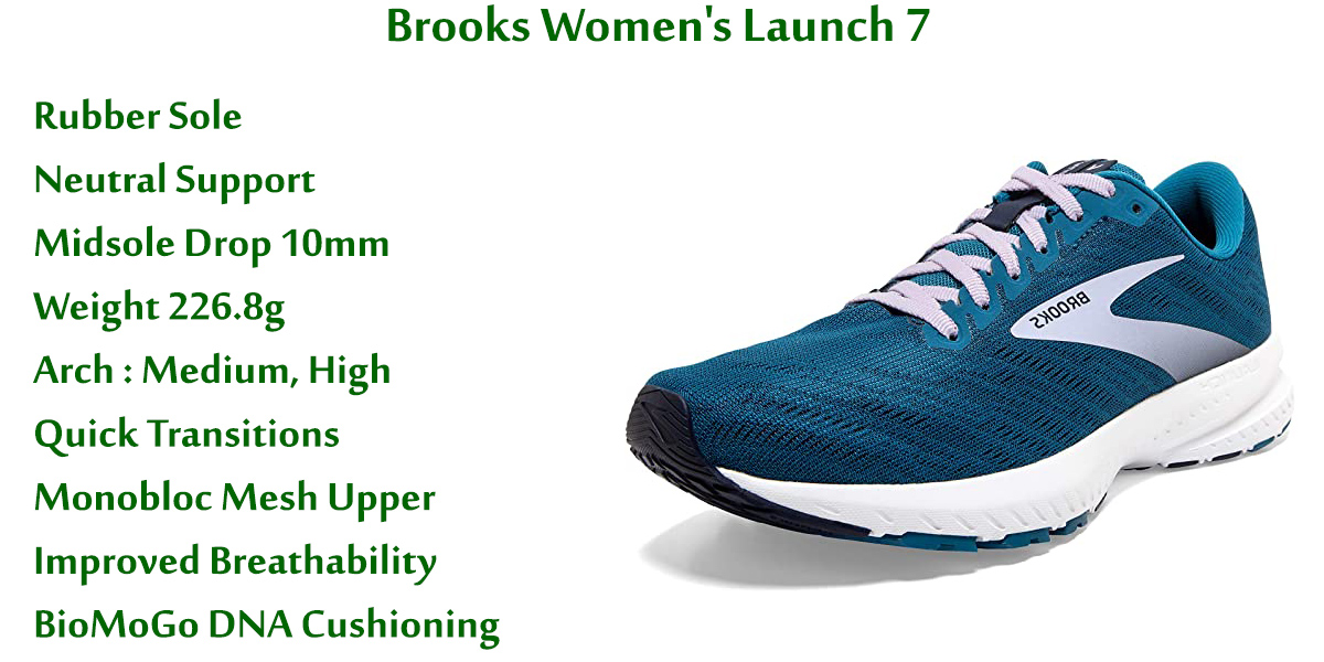 Brooks-Women's-Launch-7