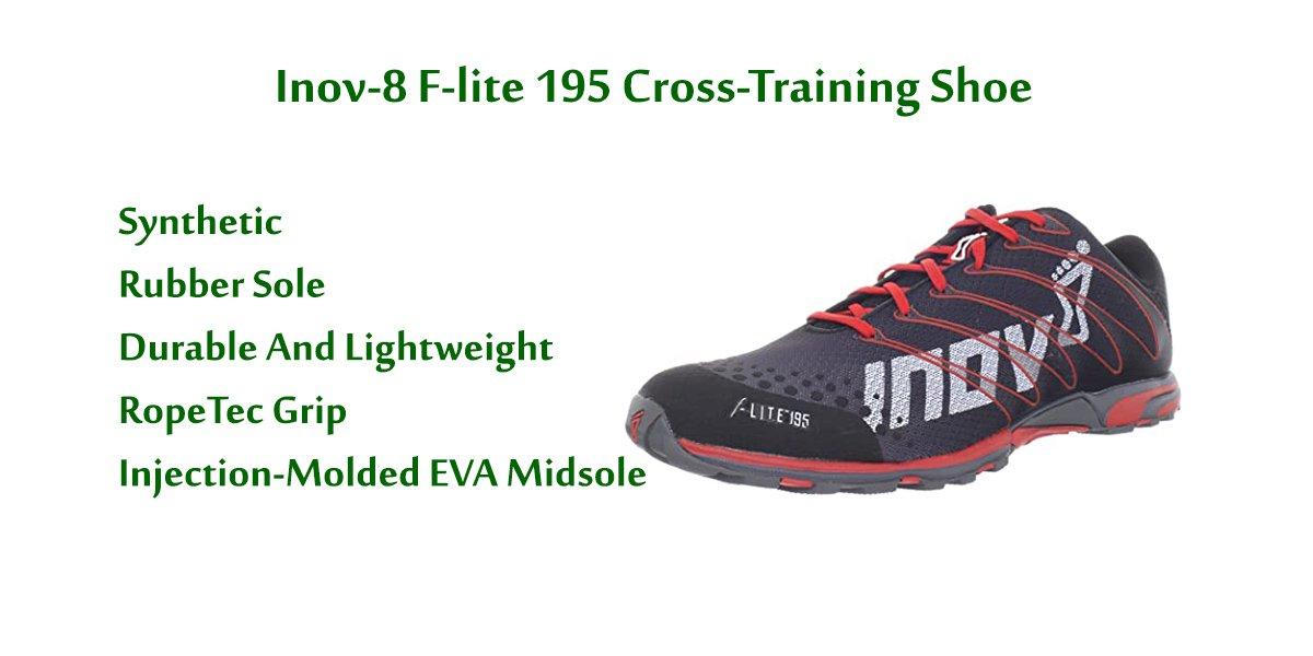 Inov-8-F-lite-195-Cross-Training-Shoe