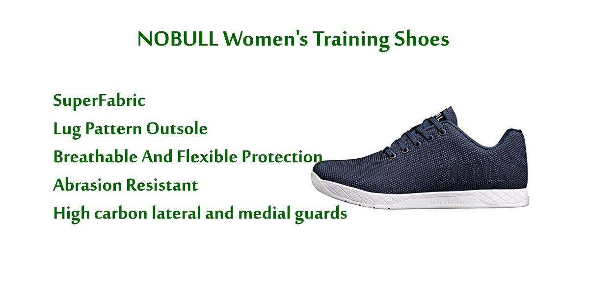 NOBULL-Women's-Training-Shoes