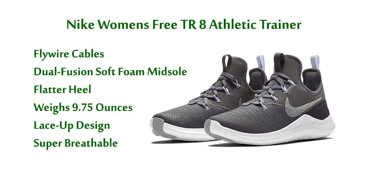 Nike-Womens-Free-TR-8-Athletic-Trainer