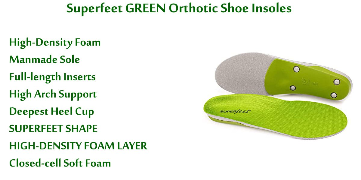 Superfeet-GREEN-Orthotic-Shoe-Insoles