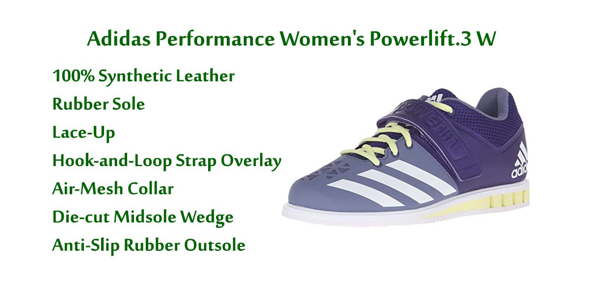 adidas-Performance-Women's-Powerlift.3-W