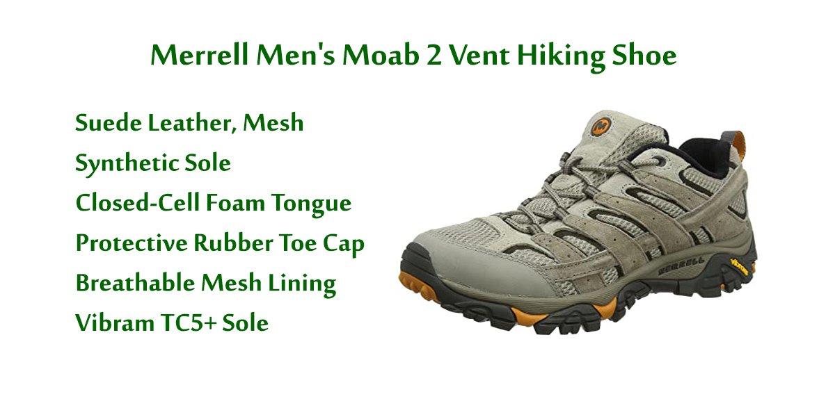 Merrell-Men's-Moab-2-Vent-Hiking-Shoe