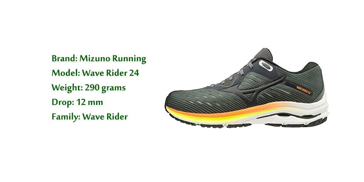 Mizuno-Men's-Wave-Rider-24-Running-Shoe