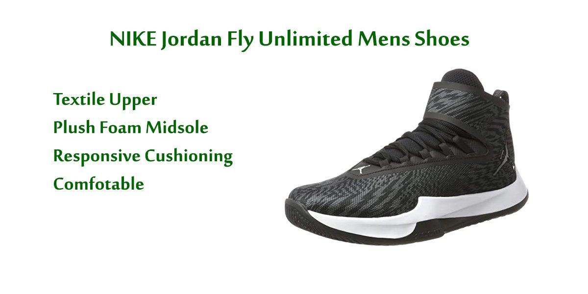 NIKE-Jordan-Fly-Unlimited-Mens-Shoes