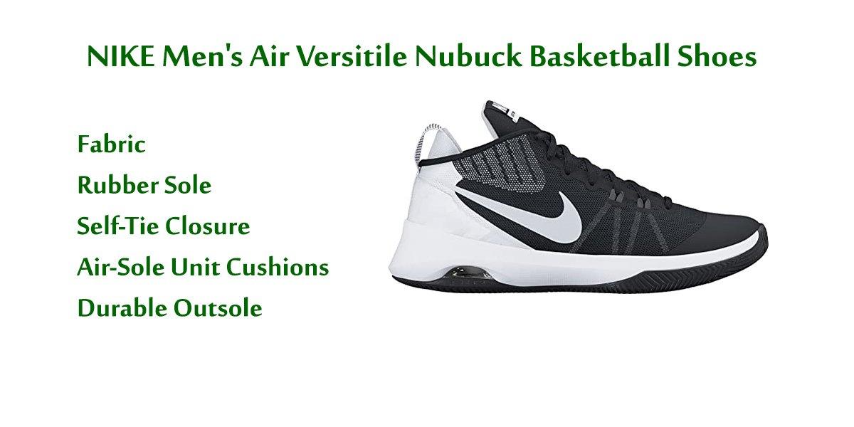 NIKE-Mens-Air-Versitile-Nubuck-Basketball-Shoes