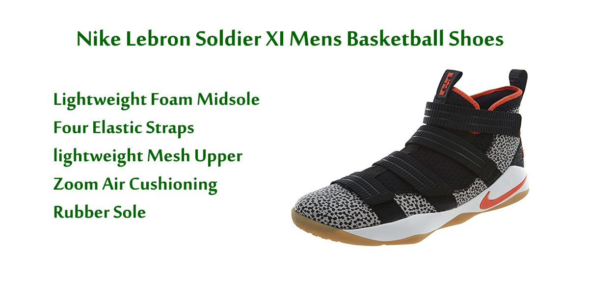 Nike-Lebron-Soldier-XI-Mens-Basketball-Shoes