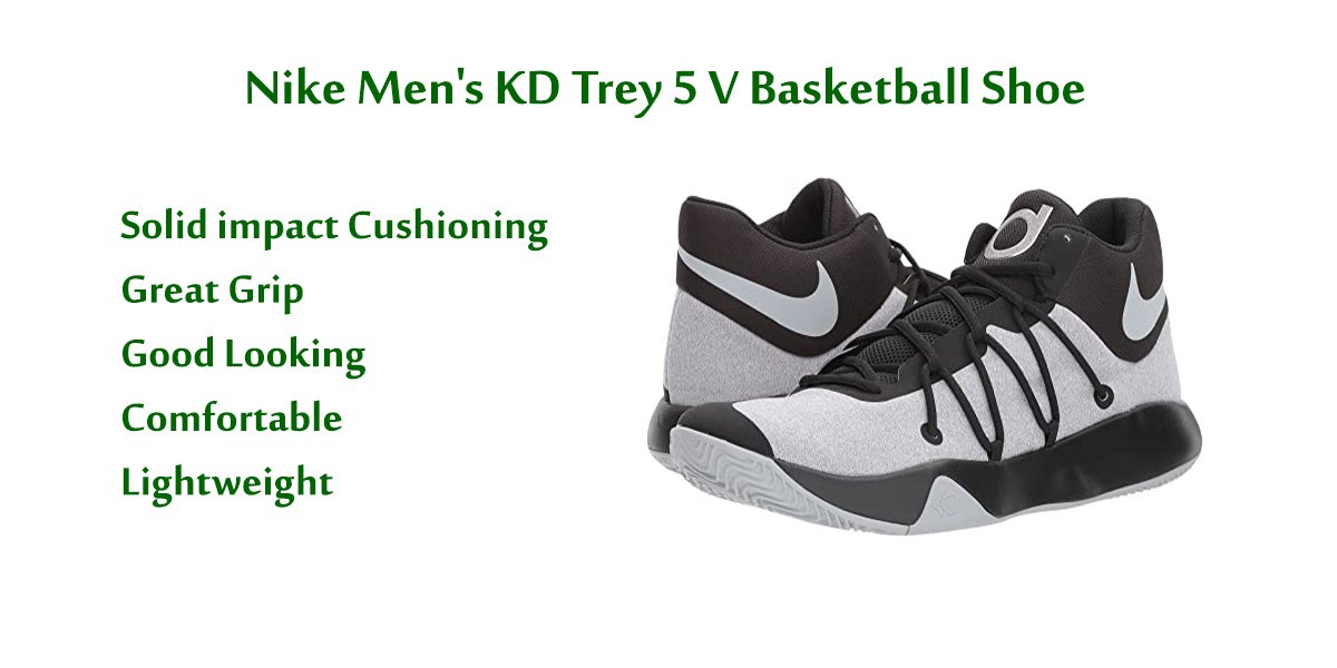 Nike-Men's-KD-Trey-5-V-Basketball-Shoe