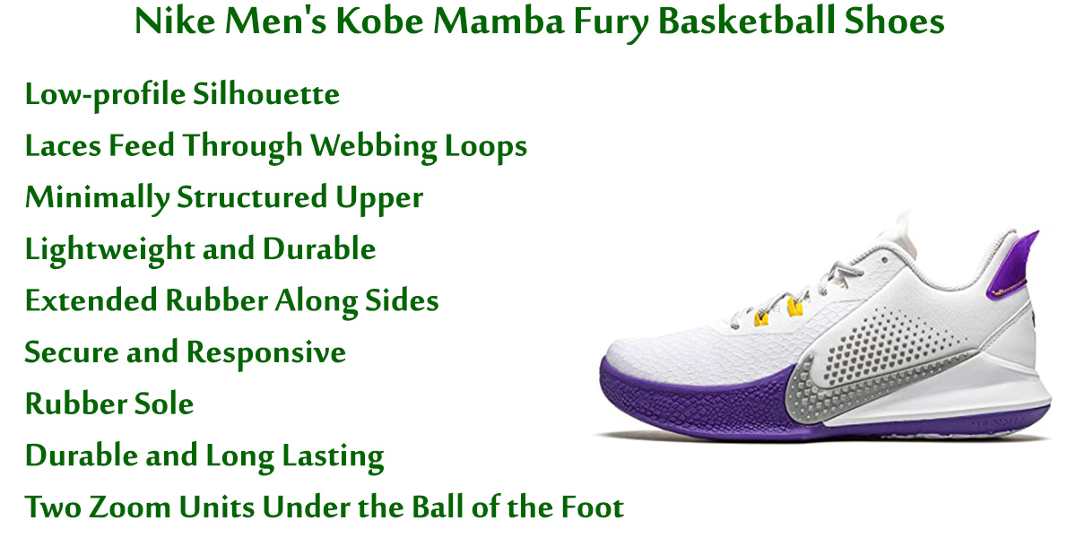 Nike-Men's-Kobe-Mamba-Fury-Basketball-Shoes