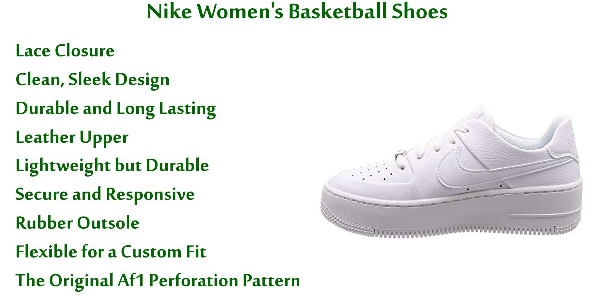 Nike-Women's-Basketball-Shoes