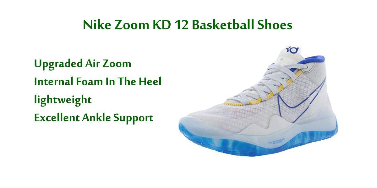 Nike-Zoom-KD-12-Basketball-Shoes