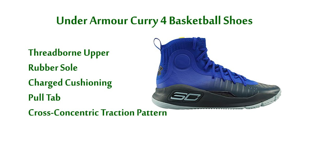 Under-Armour-Curry-4-Basketball-Shoes