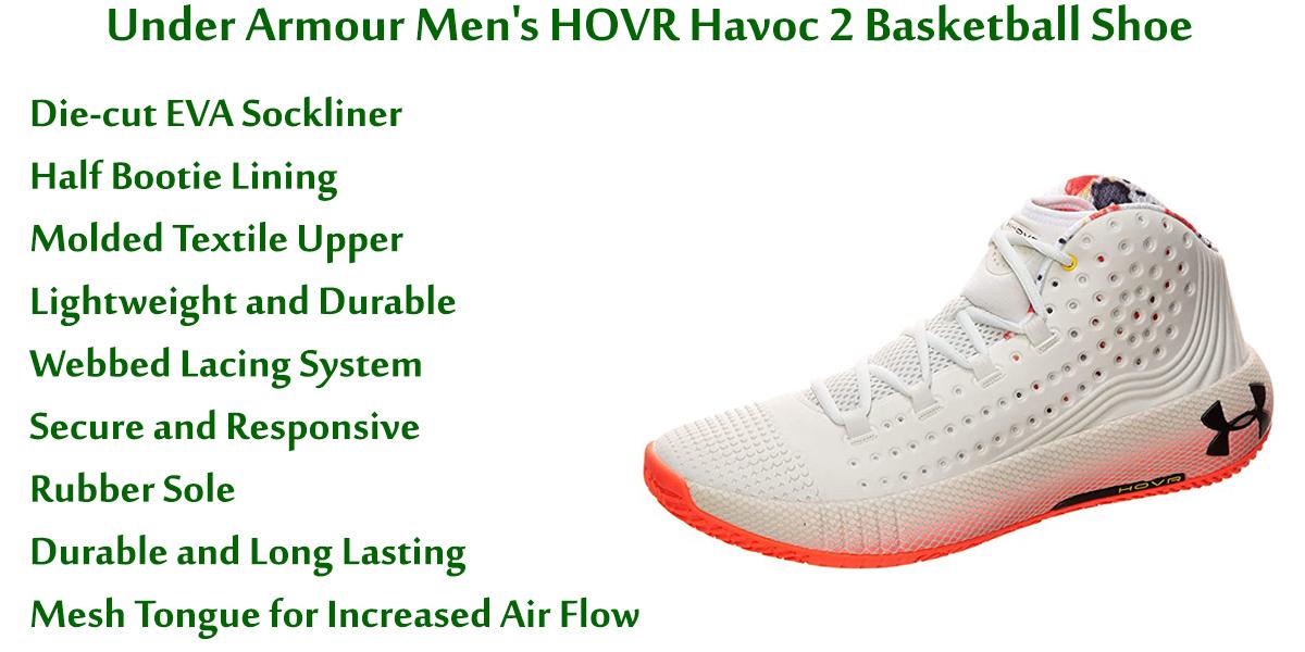 Under-Armour-Men's-HOVR-Havoc-2-Basketball-Shoe