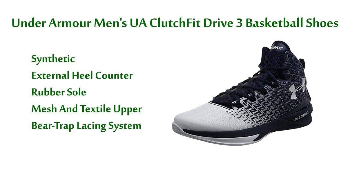 Under-Armour-Men's-UA-ClutchFit-Drive-3-Basketball-Shoes