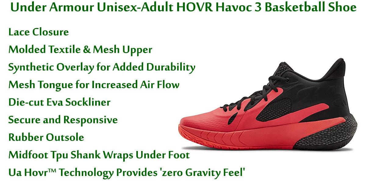 Under-Armour-Unisex-Adult-HOVR-Havoc-3-Basketball-Shoe
