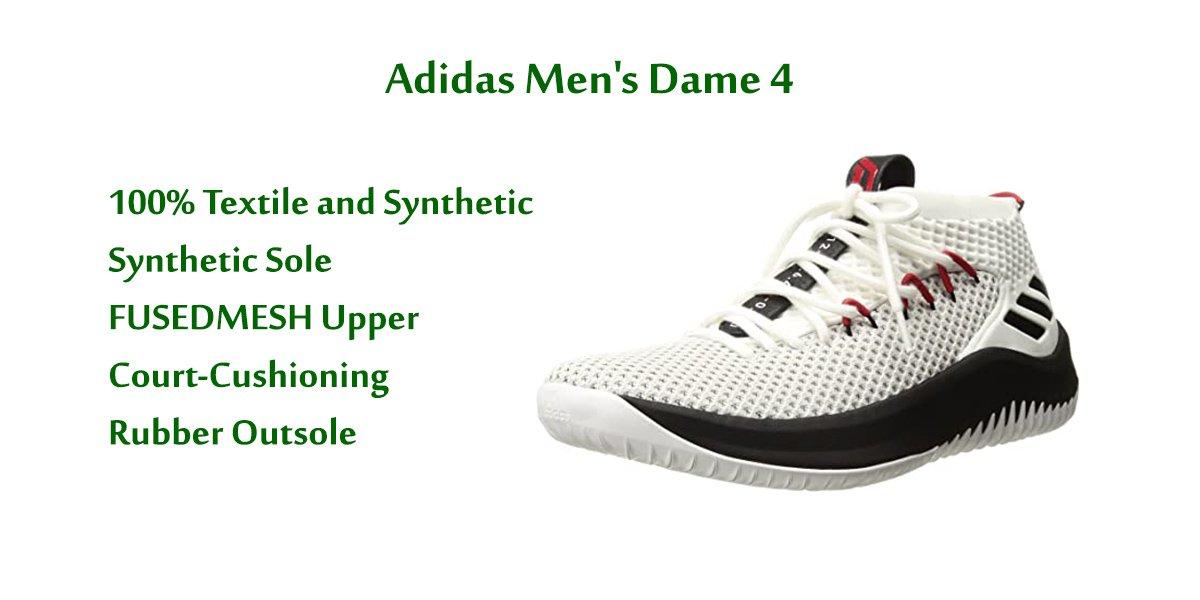 adidas-Men's-Dame-4