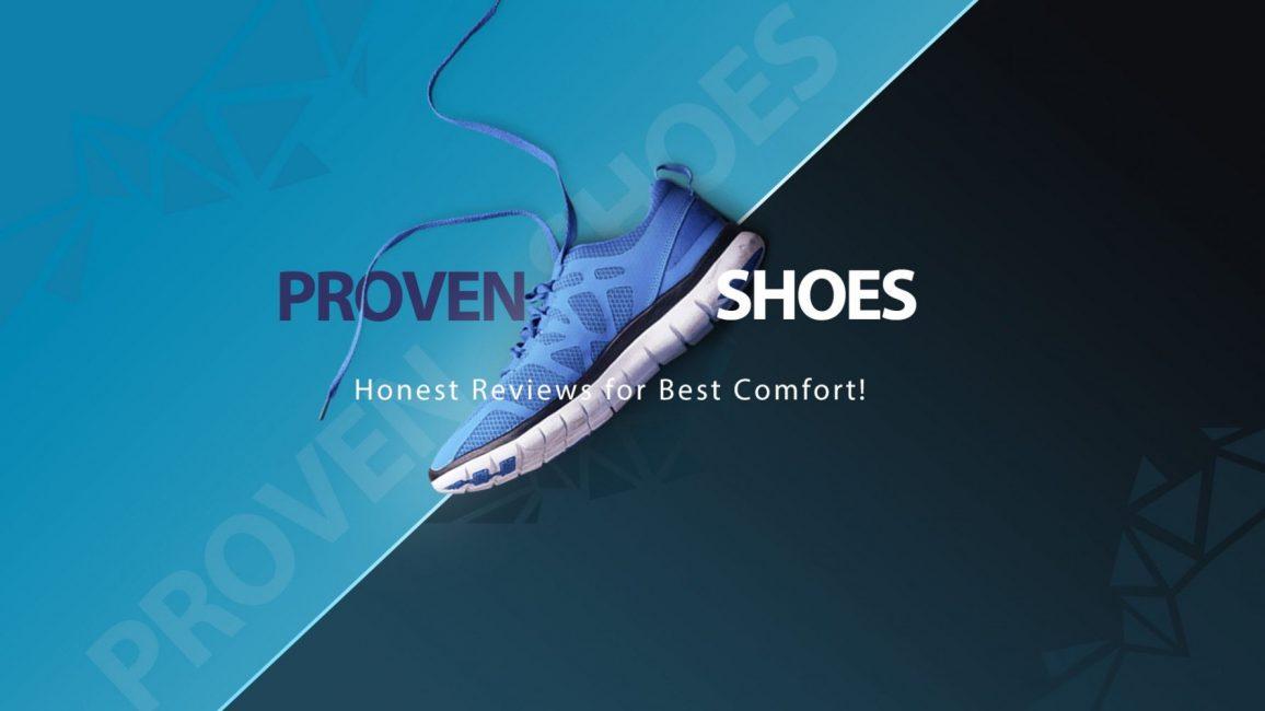 proven-shoes