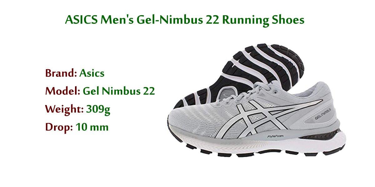 ASICS-Men's-Gel-Nimbus-22-Running-Shoes