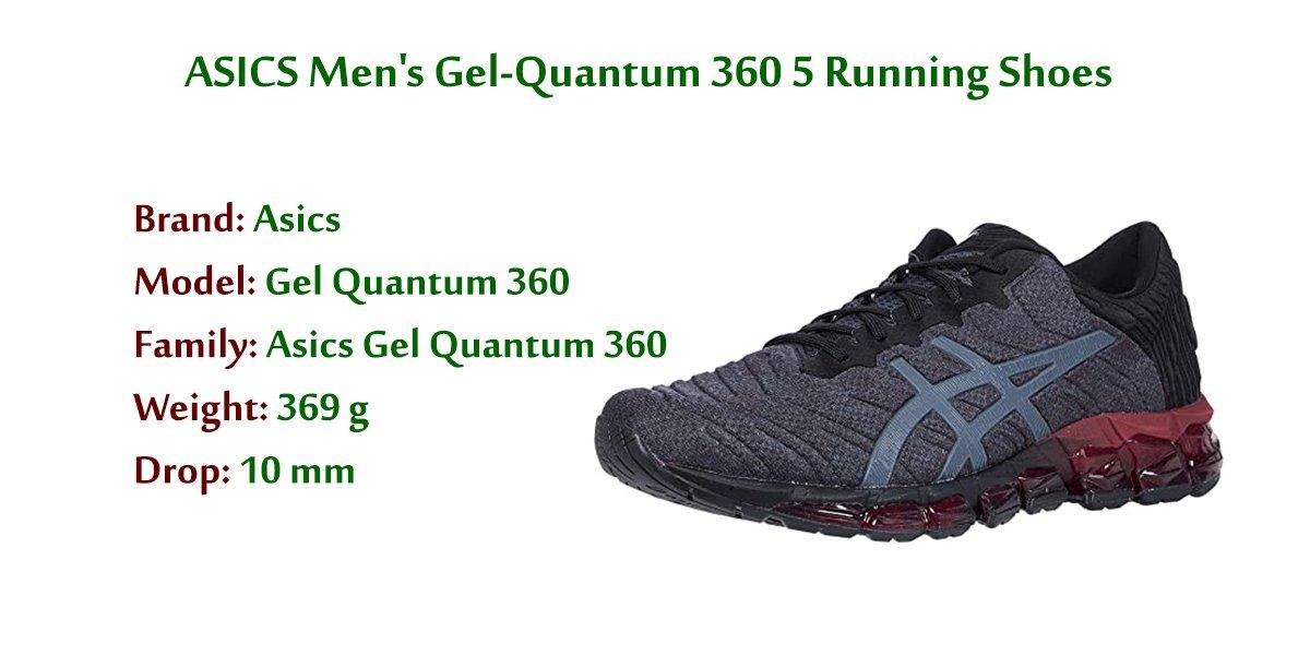 ASICS-Men's-Gel-Quantum-360-5-Running-Shoes