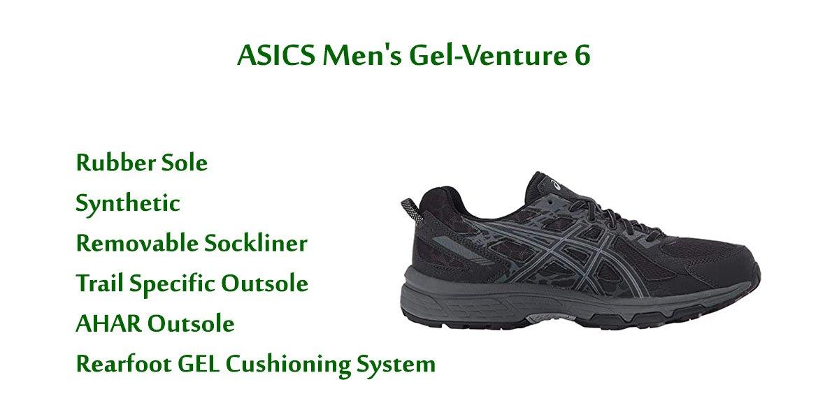 ASICS-Men's-Gel-Venture-6