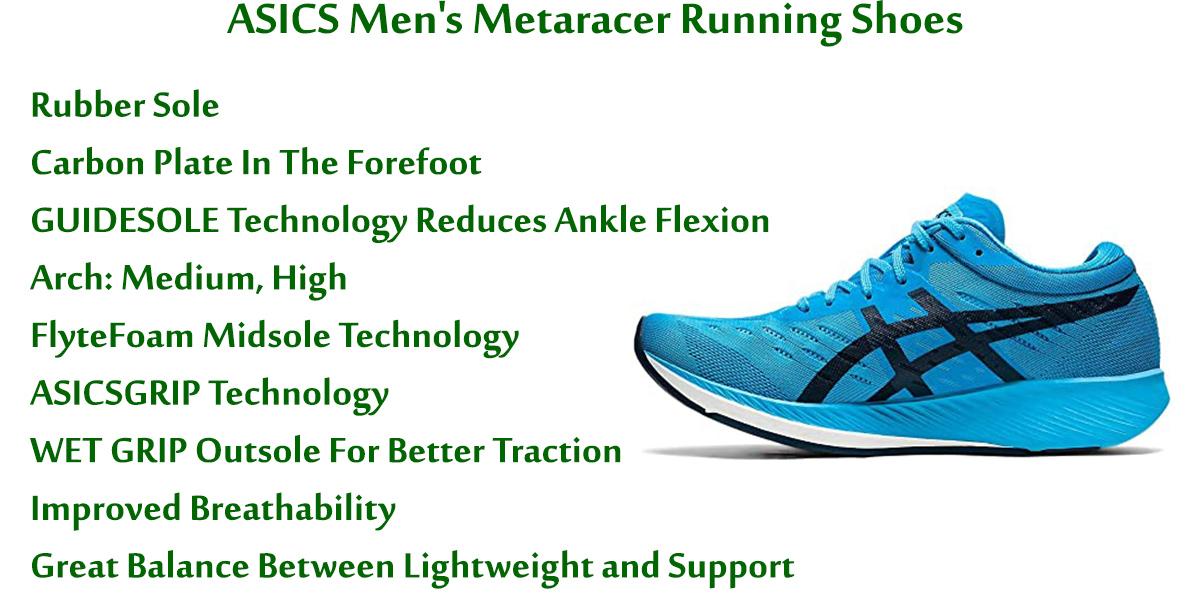ASICS-Men's-Metaracer-Running-Shoes