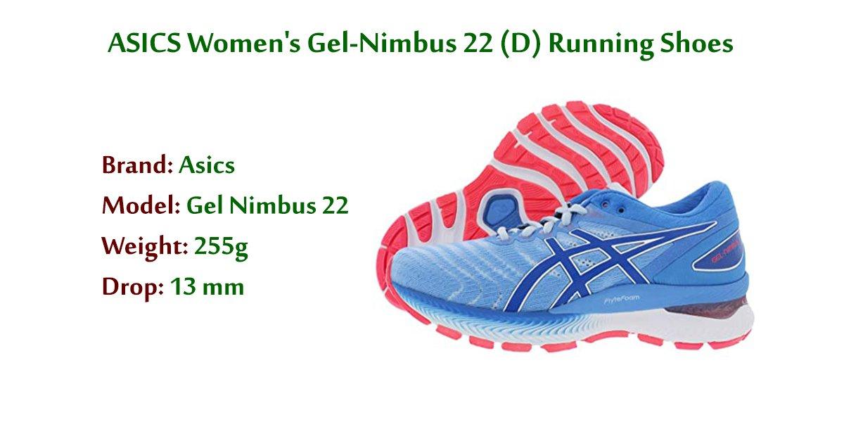 ASICS-Women's-Gel-Nimbus-22-(D)-Running-Shoes