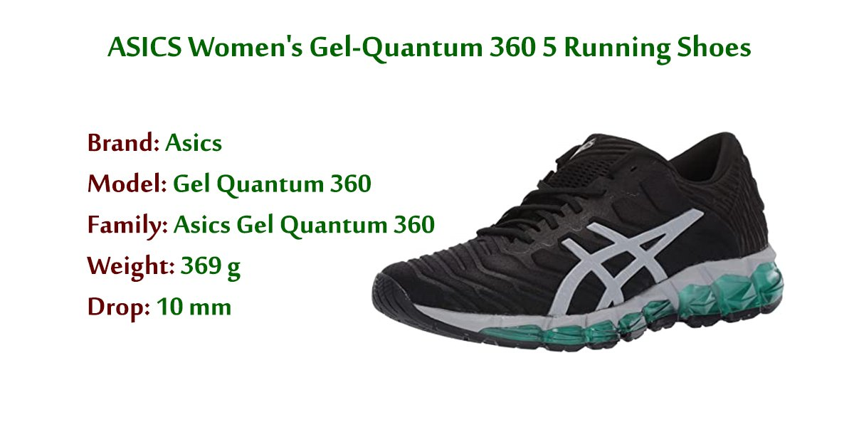 ASICS-Women's-Gel-Quantum-360-5-Running-Shoes
